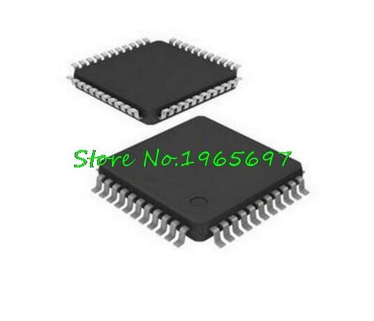 10pcs/lot XC9572XL-7VQG64I XC9572XL VQFP-64