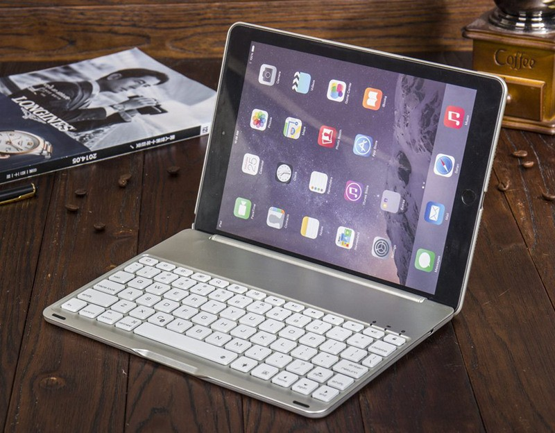 iPad-air-2-backlight-keyboard-e