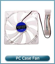 3Pin 12V CPU Cooling Cooler Copper and Aluminum 110W Heat Pipe Heatsink Fan for Intel LGA1150 AMD Computer Cooler Cooling Fan