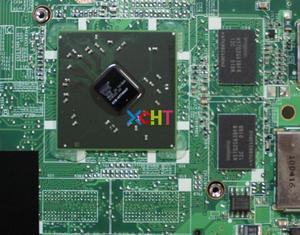 Image 4 - עבור Dell Inspiron N4010 CG4C1 0CG4C1 CN 0CG4C1 DAUM8AMB8D0 מחשב נייד האם Mainboard נבדק