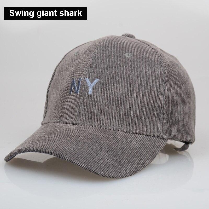 new york yankees baseball cap australia caps uk philippines fashion font men women