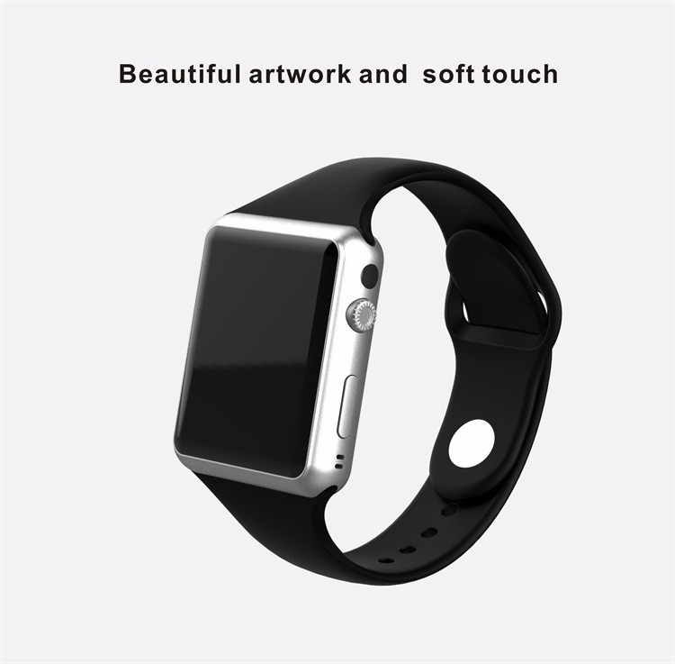 Adult smart watch phone for men 3g Android watch with gps google play Bluetooth men watch camera PK gt08 smart watch adult smart watch phone for men 3g android watch with gps google play bluetooth men watch camera pk gt08 smart watch
