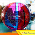 Inflatable Biggors Красочные Надувной Шарик Воды Для Водных Игр