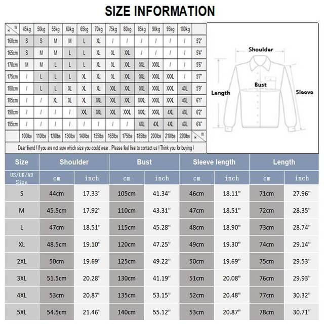 INCERUN Men Shirt Cotton 3/4 Sleeve Stand Collar Harajuku Tops Solid Color Vintage Brand Shirts 2021 Streetwear Camisa Masculina 6