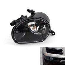 Новый передний правый бампер туман лампа для AUDI Q7 10-15 4L0 941 700A