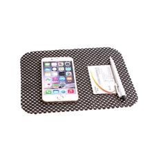 Anti-Slip Mat Hollow Out Car Magic Anti-Slip Dashboard Sticky Pad Non-slip Mat Holder For GPS Cell Phone #2914