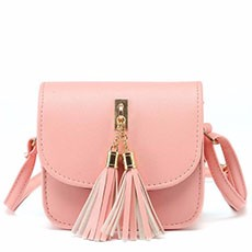 handbag-230x230-12