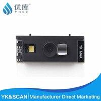 2D Scan Engine YK E2000A SDK Manual QR 1D 2D Scan Scan Module 350 Times Second
