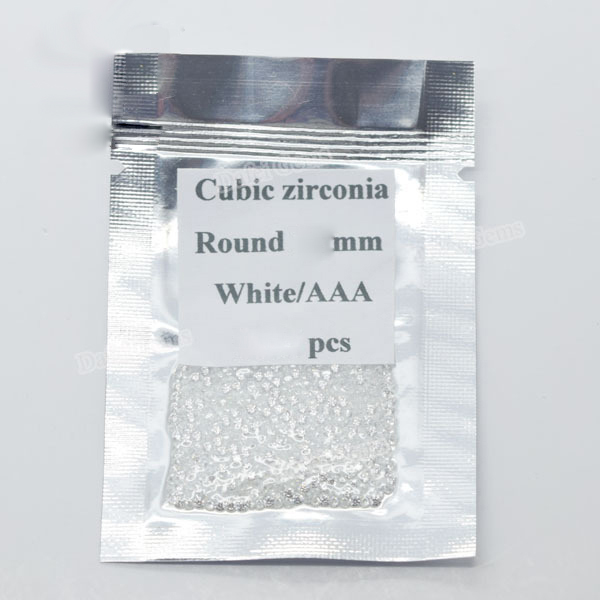 1357 Rivoli Strass Crystal Pixie Zircon Rhinestones For Nails Beauty DIY Manicure Crystal Diamond Jewelry garment making in Rhinestones from Home Garden