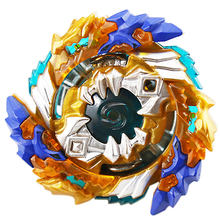 B122 Beyblades Toys Toupie Beyblade Burst Arena Metal Fusion Without Launcher and Box God Spinning Top Bey Blade Toys Kid gifts(China)