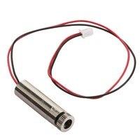 Mini Engraving Machine Accessories 1000mw Laser Diode Laser Tube Laser Module For Wood Laser Cutter NEJE