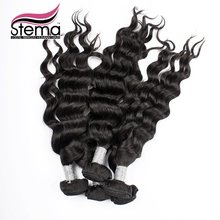 Free Shipping Wholesale 1kg/10pcs Indian Loose Body Wave Virgin India Hair Cheap Human Hair 100g Bundles Human Hair Bundles