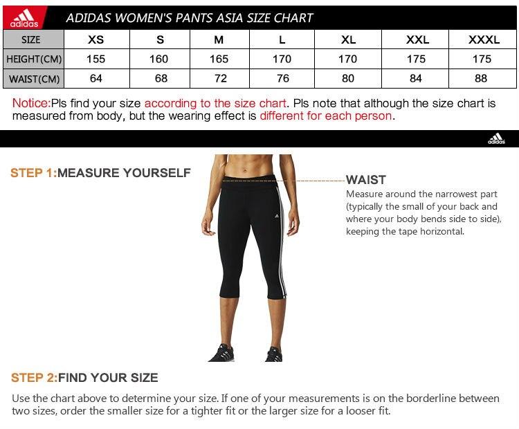 Original New Arrival 2018 Adidas ASK TEC LT BP Women's Pants Sportswear