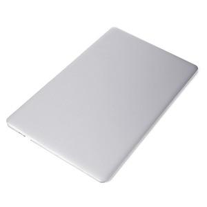 Image 2 - 13.3 inch Laptops 1920X1080P FHD 8GB RAM 128G 256G 512G SSD IPS Intel J3455 Quad Core Windows 10 System Notebook Computer Laptop