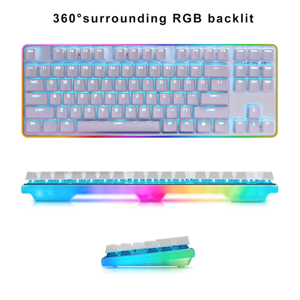 Laptop Keyboard for HP 6830S Black Greece GK 466200-151 490327-151