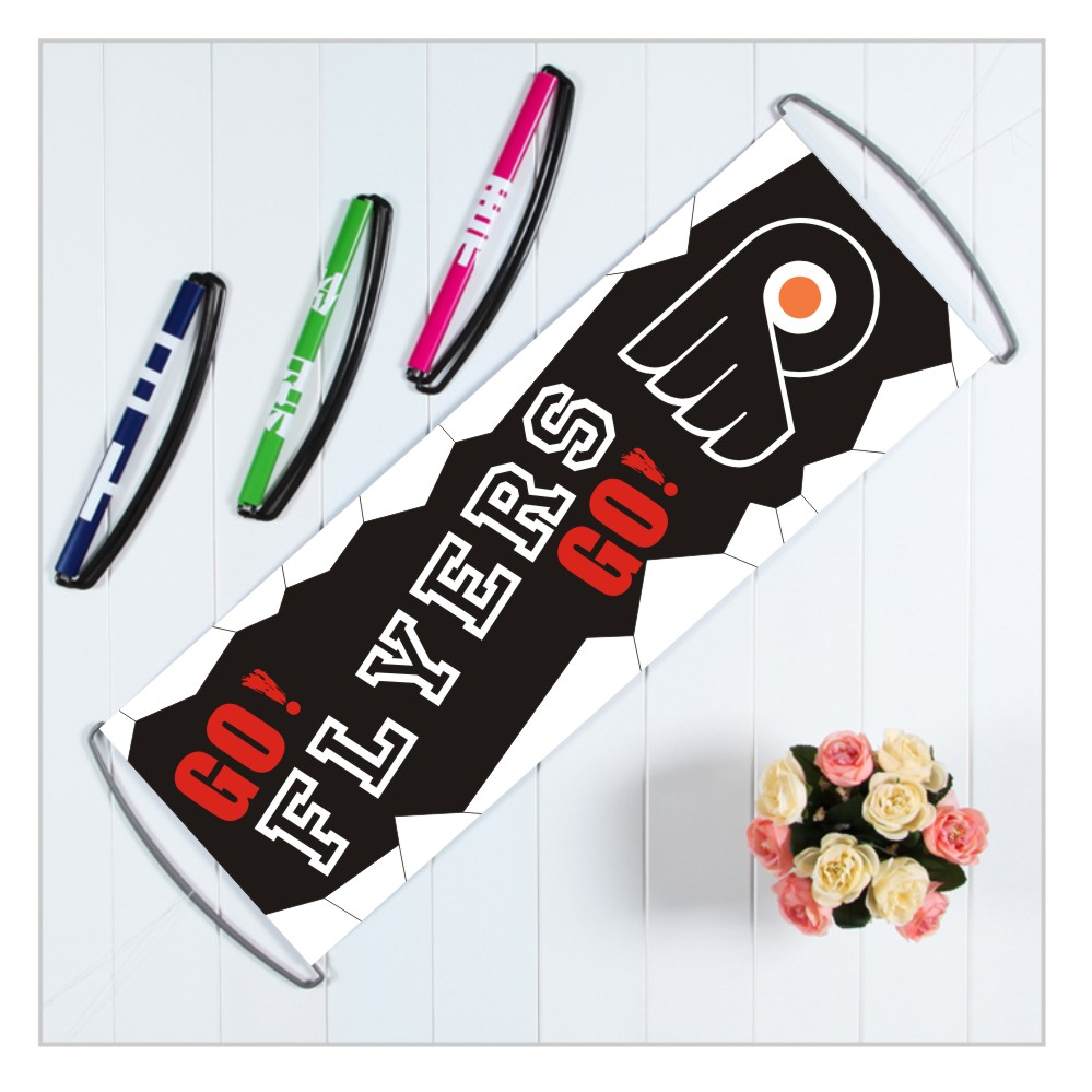 philadelphia flyers bedroom ideas katiefellcom