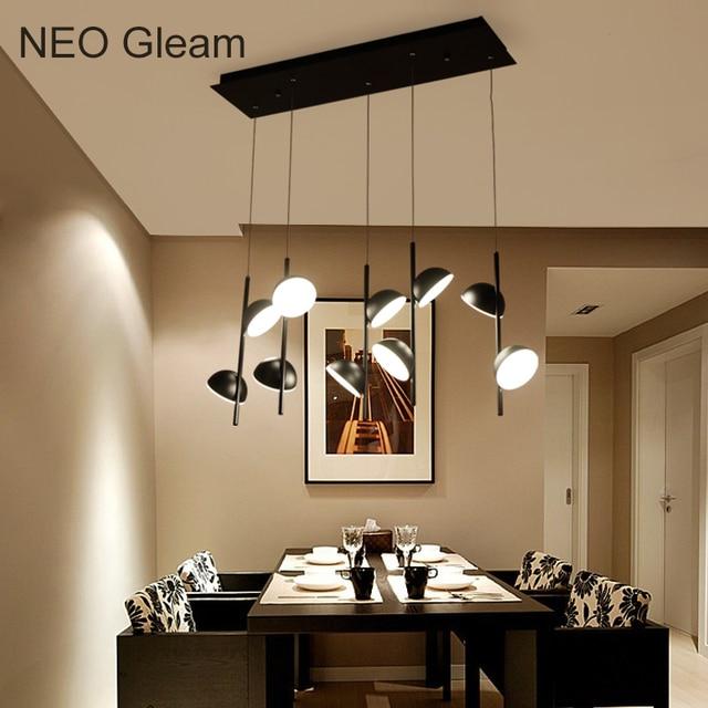 Emejing Lampadari Per Cucina Soggiorno Gallery - House Design Ideas ...