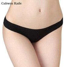 19b01a9f3b51 Hot Women Sexy Seamless Underwear Women Panties G String Women's Briefs  Calcinha Tanga Thong For Women