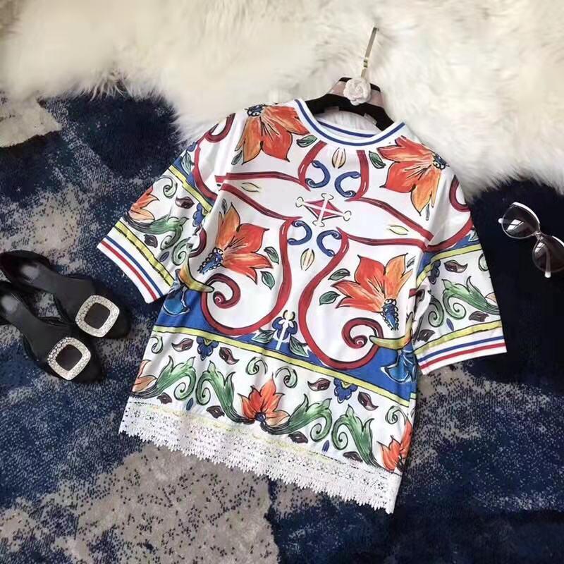 Style Célèbre Piste Ah03305 Mode Européenne Partie 2019 Marque Femmes Vêtements Design Ensembles Luxe De a007q