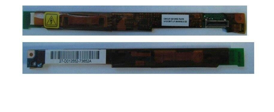 low cost 359b6 543fa SSEA Nouveau LCD Inverter Pour Dell Inspiron 1520 1526 1505 1521 1300 B120  630 M Latitude D620 D630 Livraison Gratuite