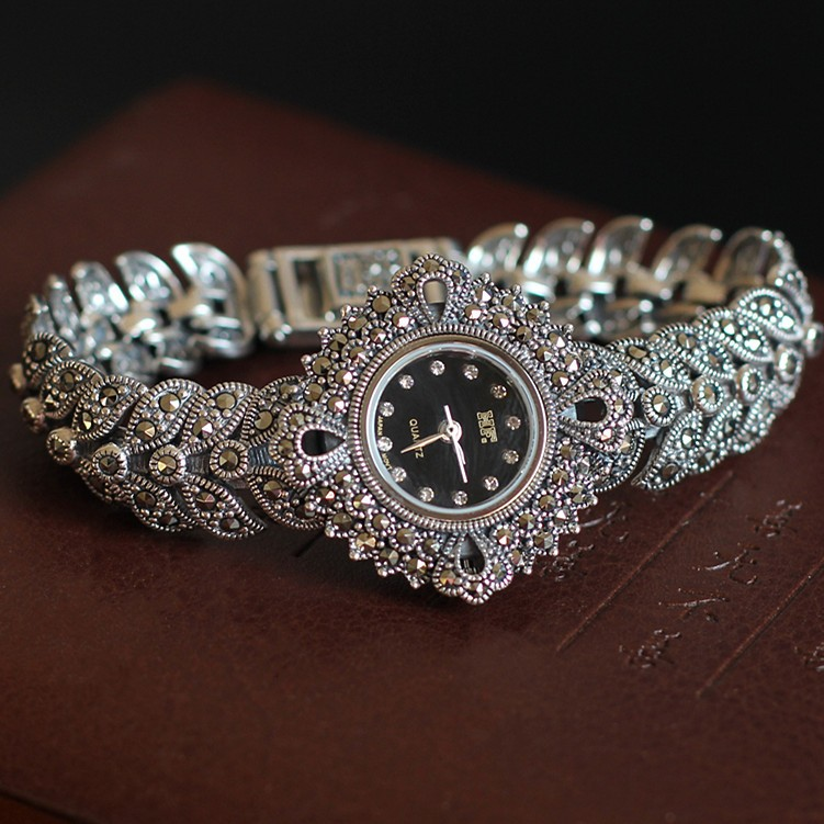 processo strass bangle dresswatch