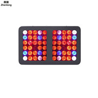 300W 600W 900W 1200W Led Grow Light Full Spectrum for Plant Growing Indoor Plants Lamps Hydroponics Lighting High Power Breeding