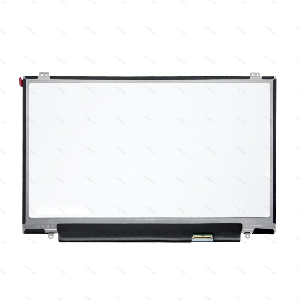 14 For Lenovo Thinkpad X1 Carbon 2nd Gen FRU 00HN876 QHD 2560x1440 Non Touch IPS LCD