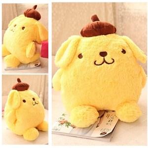 candice guo plush toy stuffed