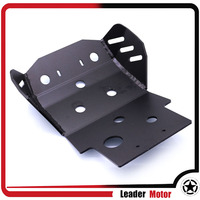 Fit For HONDA CRF 250L CRF250L CRF 250 L 2013 2019 motorcycle accessories Engine chassis guard cover protector