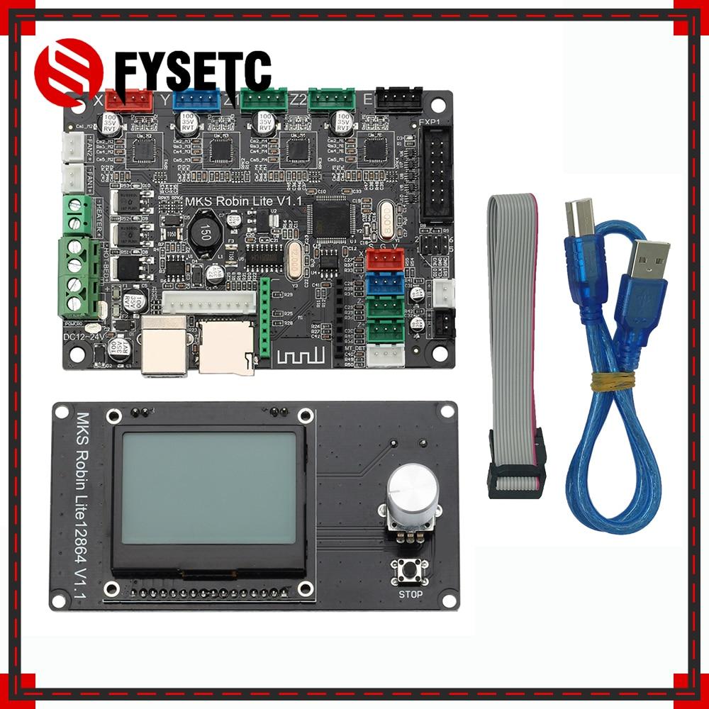 1PCS NEW ORIGINAL BD7905FS SSOP-54 Drive IC