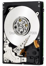 Hard drive for 00Y2499 300gb SAS15000 Rpm 6g 2.5″ well tested working