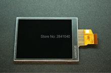 NEW LCD Display Screen For NIKON COOLPIX S6600 Digital Camera Repair Part + Backlight +Glass