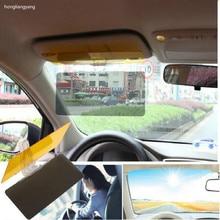 Универсальный фильтр автомобиля от солнца окна оттенок окна автомобиля навес автомобиля тонирование пленкой для окна автомобилей Бесплатная доставка