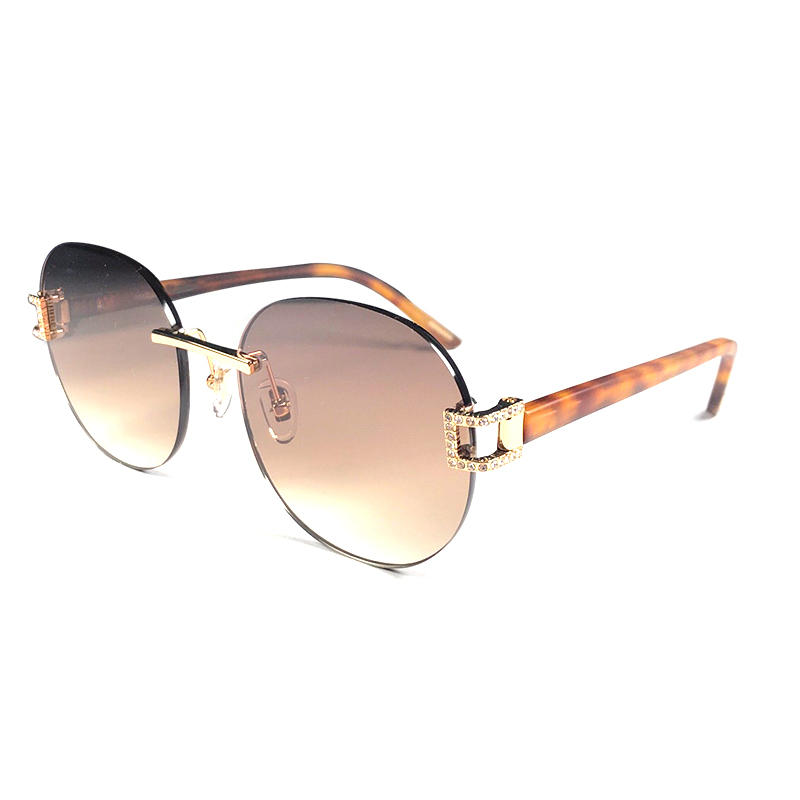 no6 Sunglasses Mode Brille no5 Sunglasses Frauen Runde Retro no4 Sunglasses Sunglasses No1 Männer 2019 no7 Rahmen Sunglasses no2 Sonnenbrille Sunglasses Legierung no3 Uv400 Vintage Sunglasses Wq81wXH7xw