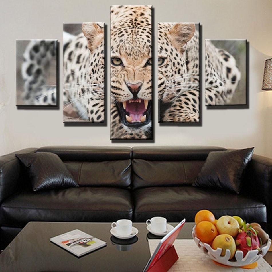 online get cheap leopard picture frames aliexpress com alibaba