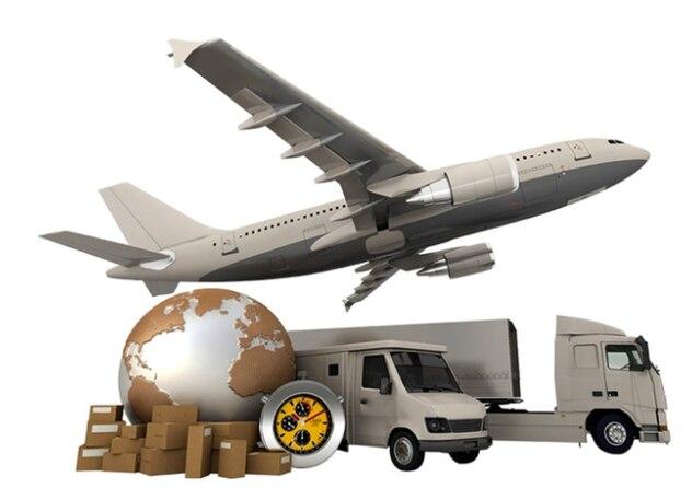 Special for shipment balanceSpecial for shipment balance