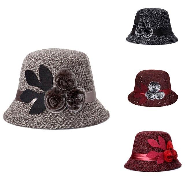 2018 Gorras Vintage para mujeres nueva moda militar Gorras Planas Snapback  Gorras mujer Casquette gorra de ca3aa929cf9