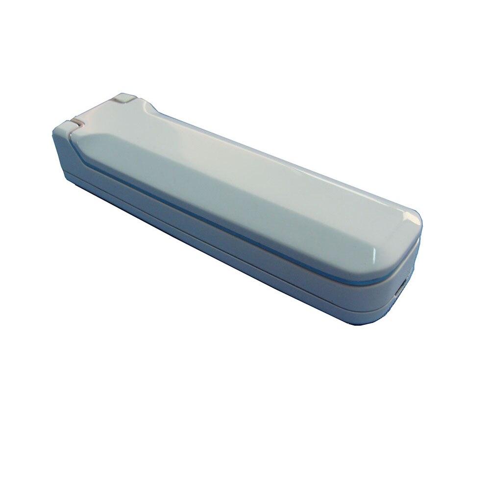 China Factory sale  knife sterilizer handheld germ killing wand uv light cell phone sanitizer