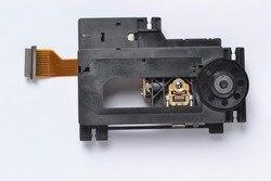 Do obsługi Marantz CD-36 CD ODTWARZACZ DVD części zamienne soczewka lasera Lasereinheit ASSY jednostka CD36 optyczny BlocOptique