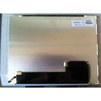 100 NEW AND ORIGINAL12 1 Inch LCD Panel LQ121S1LG75 LCD Display 800 RGB 600 SXGA LCD