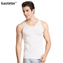Gootuch Cotton Long Johns Warm Winter Thermal Underwear Sets Pajamas Stretch Men's