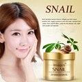 2017 Caracol Essência Creme Facial Soro 50g de Clareamento Anti-rugas Anti Envelhecimento Hidratante Hidratante Facial Cremes Cosméticos Coreano