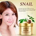 2017 Snail Essence Face Cream Serum 50g Whitening Anti-wrinkle Anti Aging Hydrating Moisturizing Facial Creams Korean Cosmetics