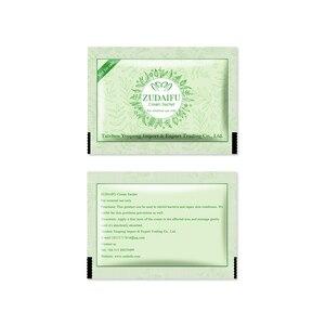 Image 3 - 5PCS = 3Piece ZUDAIFU + 2 Piccolo pacchetto Crema di crema per la pelle prodotti per la cura di Avere la pelle sana Migliorare Sessuale vita (Senza Scatola Al Minuto)