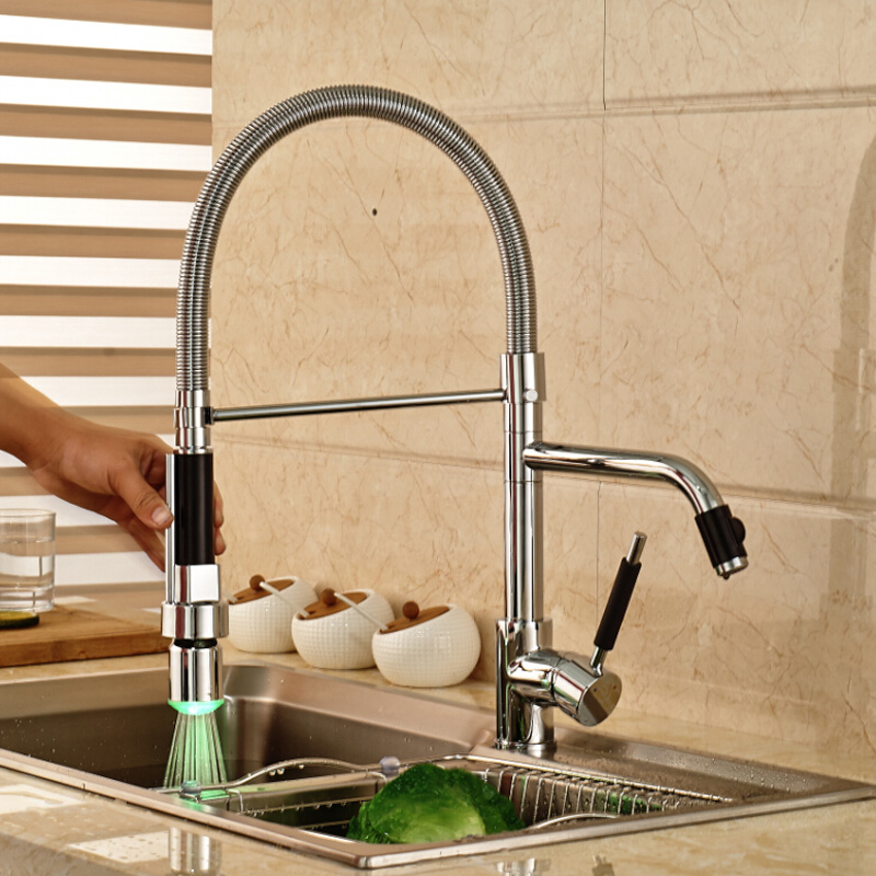 Online Get Cheap Kitchen Spray Faucet Alibaba Group