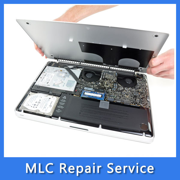 For Macbook Air A1369 Intel Core 2 Duo 2.13Ghz 13
