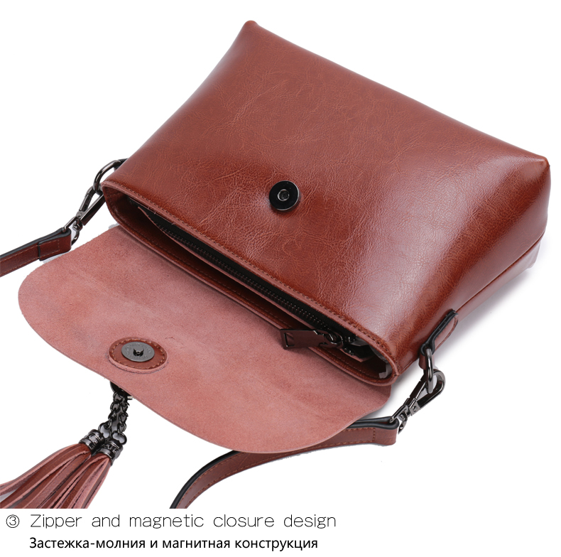 women-bag_18