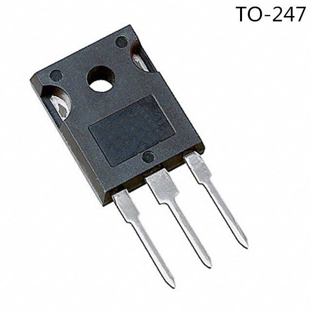 SMAJ120CA Pack of 100 ESD Suppressors//TVS Diodes 120volts 5uA 2 Amps Bi-Dir