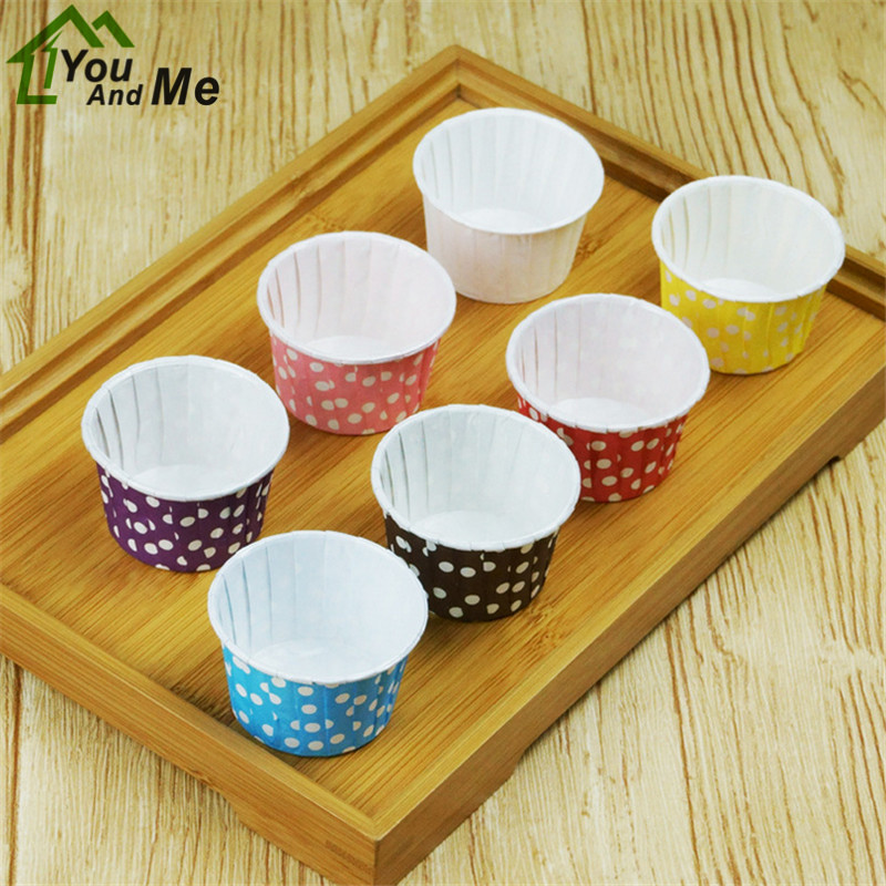 10 Silicone Rose Muffin Cookie Cup Cake Baking Mold Cake Decorating Suppli JYJ