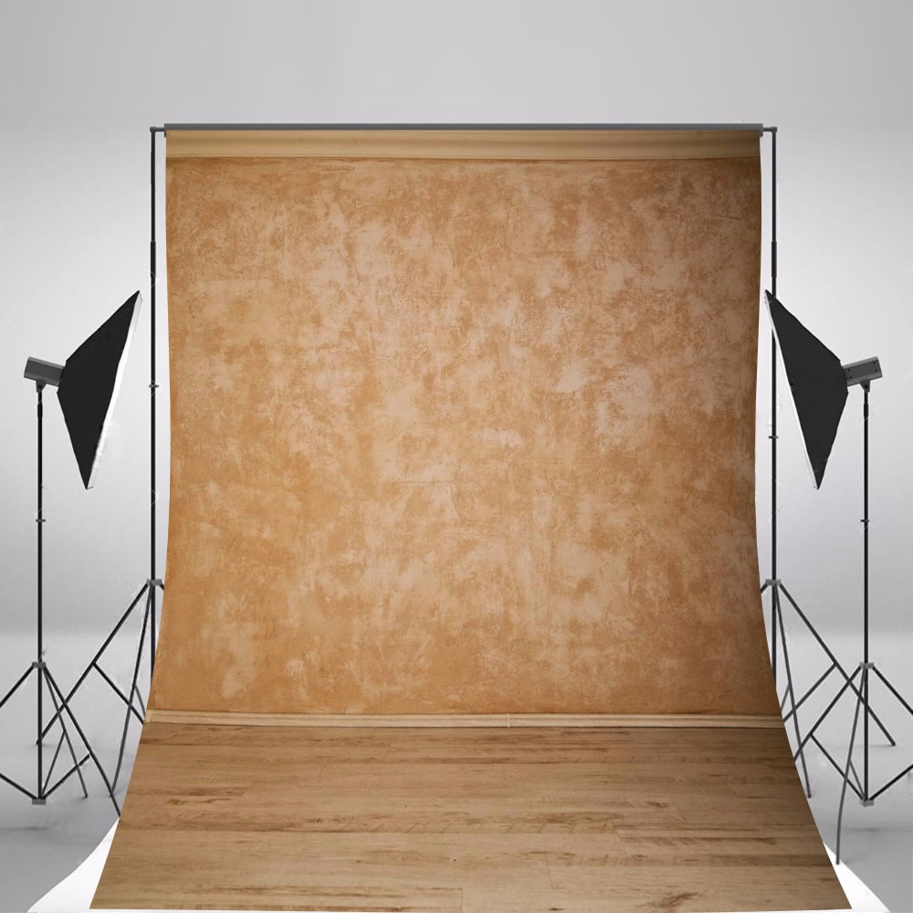 2017 Hot Wooden Floor Photography Backgrounds Photo Backdrops Camera Fotografica 5x7FT Children Background Studio Props ashanks photography backdrops solid screen 1 8m 2 8m backgrounds porta retrato for camera fotografica photo studio